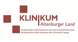 Klinikum Altenburger Land